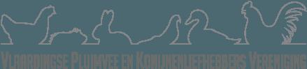 Ledenvergadering oktober 2020 @ Bethelkerk | Vlaardingen | Zuid-Holland | Nederland