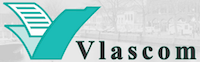 Logo Vlascom