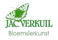 Logo Verkuil