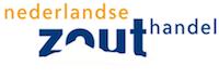 Logo Ned. Zouthandel