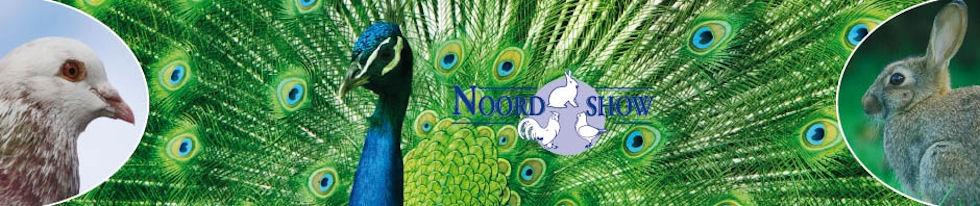 Banner Noordshow