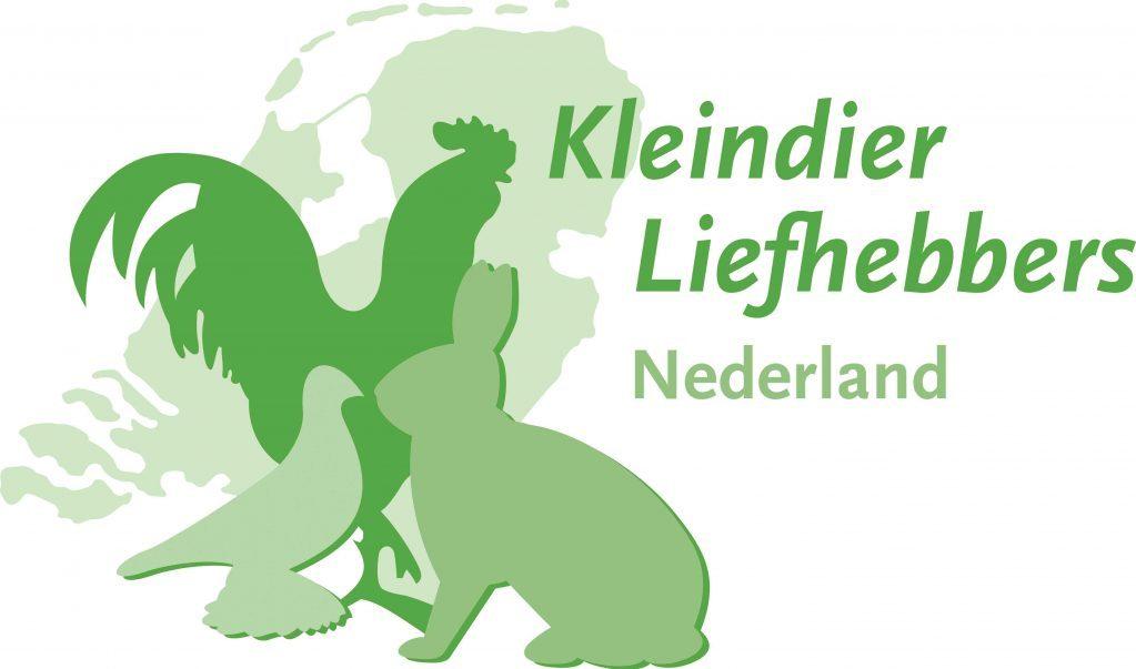 Alg. Leden Verg. KLN 2020 @ Putten | Gelderland | Nederland